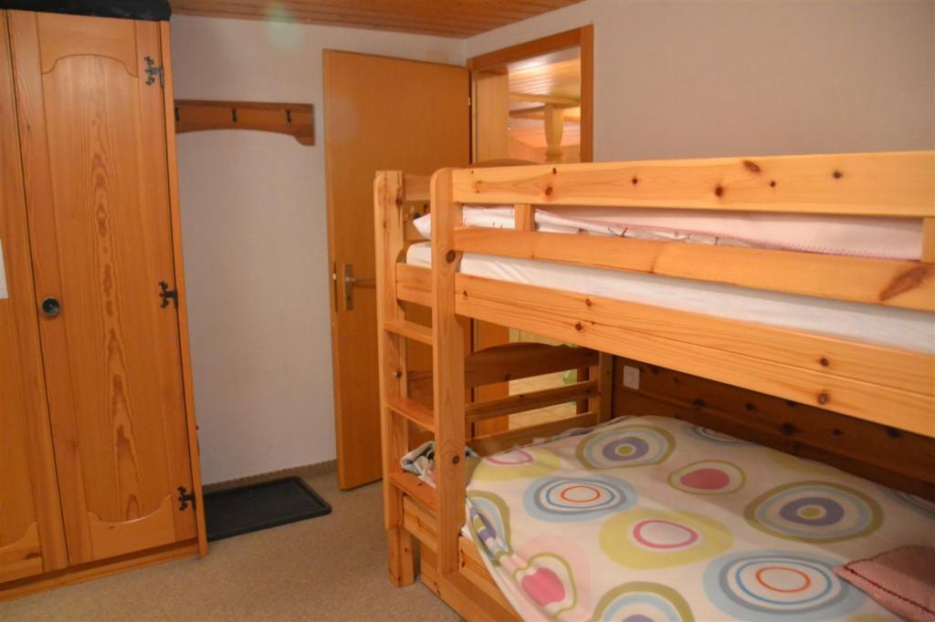 Schlafzimmer Kajütenbett (1)