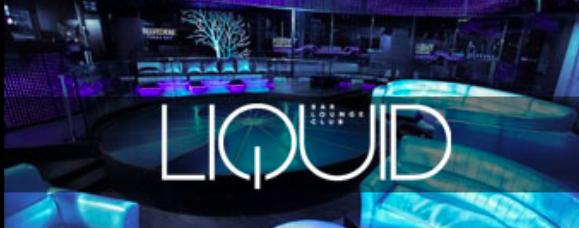 Das Liquid ist nicht mehr - Oktober 2013