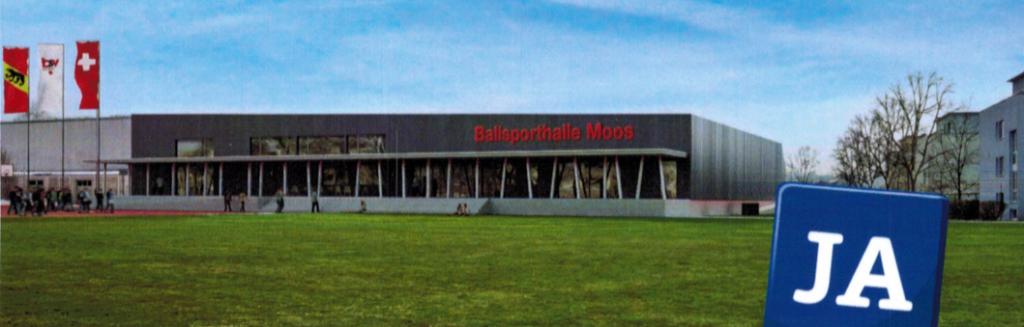 pro_ballsporthalle_muri2014