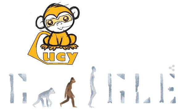 lucy-google-doodle-phishing-server-logo